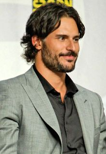 Joe ManganielloProfile, Photos, News and Bio