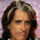 Joe PerryProfile, Photos, News and Bio