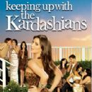 Keeping Up with the KardashiansProfile, Photos, News and Bio
