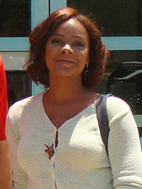 Lark VoorhiesProfile, Photos, News and Bio