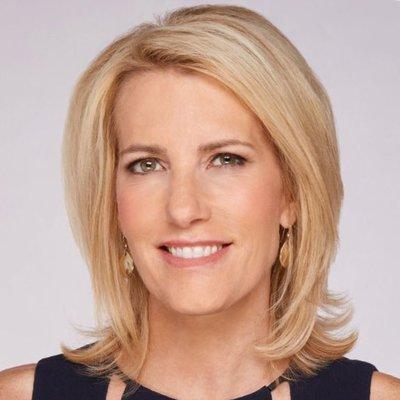 Laura IngrahamProfile, Photos, News and Bio