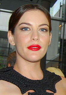 Liv TylerProfile, Photos, News and Bio