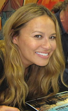 Moon BloodgoodProfile, Photos, News and Bio
