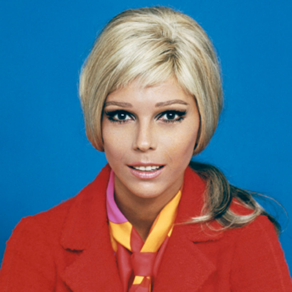 Nancy Sinatra Profile Photos News Bio Celebnest