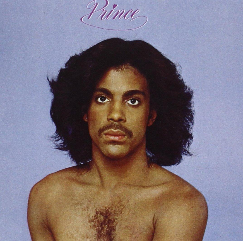 PrinceProfile, Photos, News and Bio