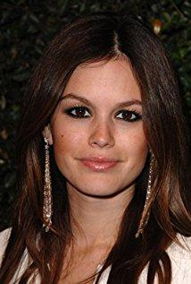 Rachel BilsonProfile, Photos, News and Bio