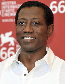 Wesley SnipesProfile, Photos, News and Bio