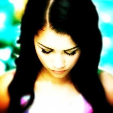 from Ahmed zendaya coleman dating history