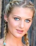 Ashley Long