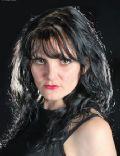 Julia Hamer