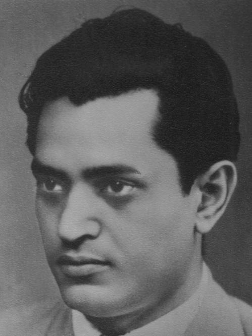 Chowdhury Gulam Akbar