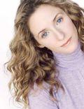 Emilie Livingston