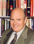 Gary Bannerman