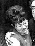 Gertrude Blugerman