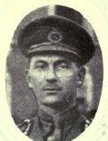 James Howden MacBrien
