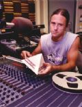 Jeff Green (multimedia artist)