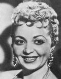Muriel Millard