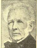 William Benjamin Robinson