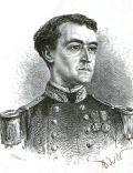Eugène Mage