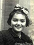Ida Fistel