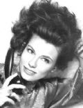 Jacqueline Beer