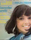 Minouche Barelli