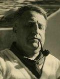 Paul Herbé