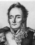 Pierre François Joseph Durutte