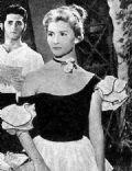 Simone Bach