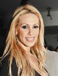 Stella Dimitriou