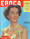 Margherita, Archduchess of Austria-Este