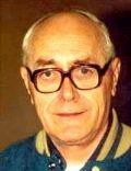 James White (author)