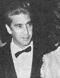 Franco Cristaldi