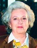 Infanta Pilar, Duchess of Badajoz