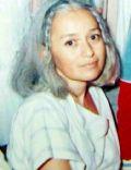 Josephinne Yaroshevich