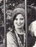 Natália Roberti