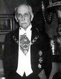 Prince Ranieri, Duke of Castro