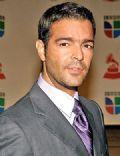 Pablo Montero
