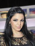 Tatiana Magalh�es