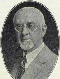 Charles W. Nibley