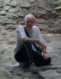 John Wilson (Canadian young adults' writer)
