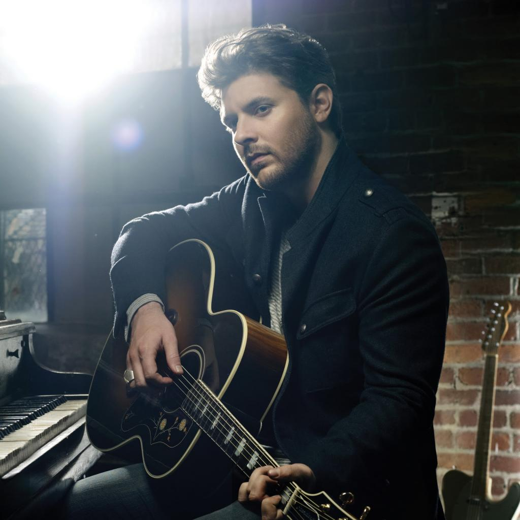 Chris Young (singer)