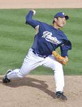 Jae Kuk Ryu