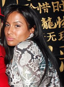 Lorena Cartagena