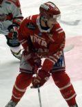 Peter Regin