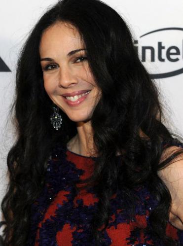 Laura Bambrough