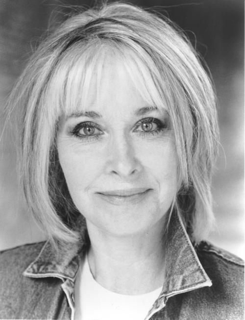 Fiona Mollison