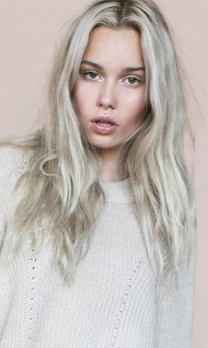 Lindsay Vrckovnik