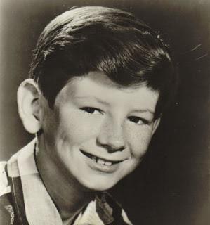 Tommy Nolan