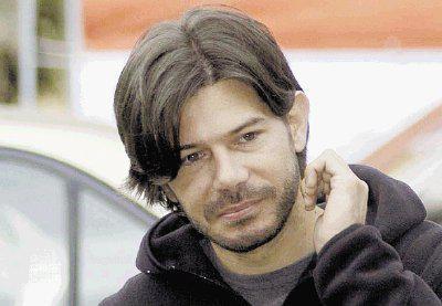 Federico Miranda